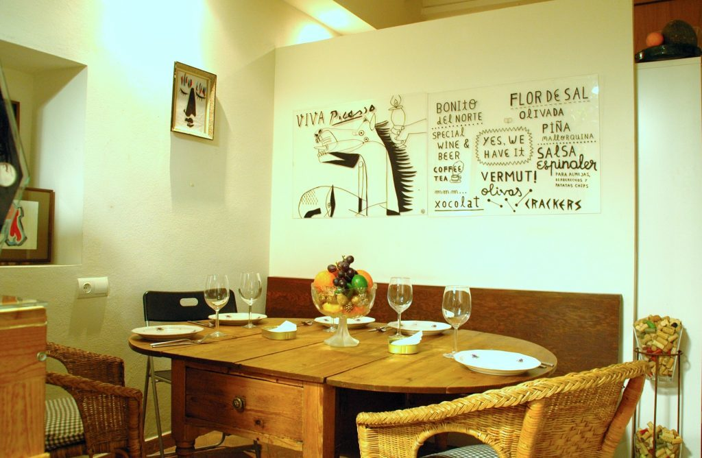 La-mirona-palma-restaurante-vinos-blog-viajes