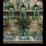 Gordiola-glass-vidrio-cristal-artesano-mallorca