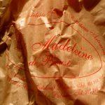 La-Madeleine-Proust-pastelería-francesa-Palma