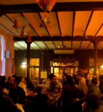 moltabarra-ruta-tapas-palma-blog-viajes