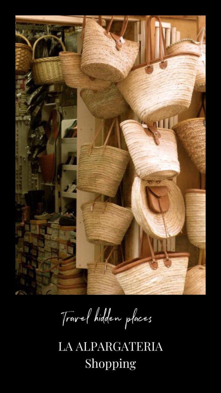 alpargateria-sandal-shop-mallorca-traditonal-shopping