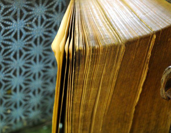 librería-literanta-Palma-blog