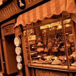 Pastelería-la-Pajarita-Palma-blog-viajes