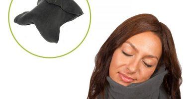 almohada-viaje-TRL-tienda-online-amazon-viscolastica-comprar