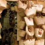 alpargateria-palma-de-mallorca-comprar-amazon-alpagatas-senallas-blog