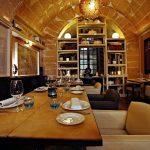 club-del-tast-club-palma-guia-restaurante