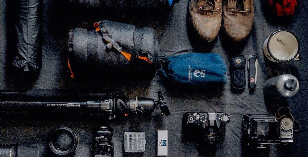comprar-accesorios-viaje-blog-amazon