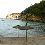 Mallorca-calas-playa-guÍa