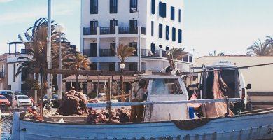 Palma-portixol-vela-mallorca-viajar