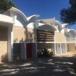 Palma-taller-fundación-Miro-blog-viajes