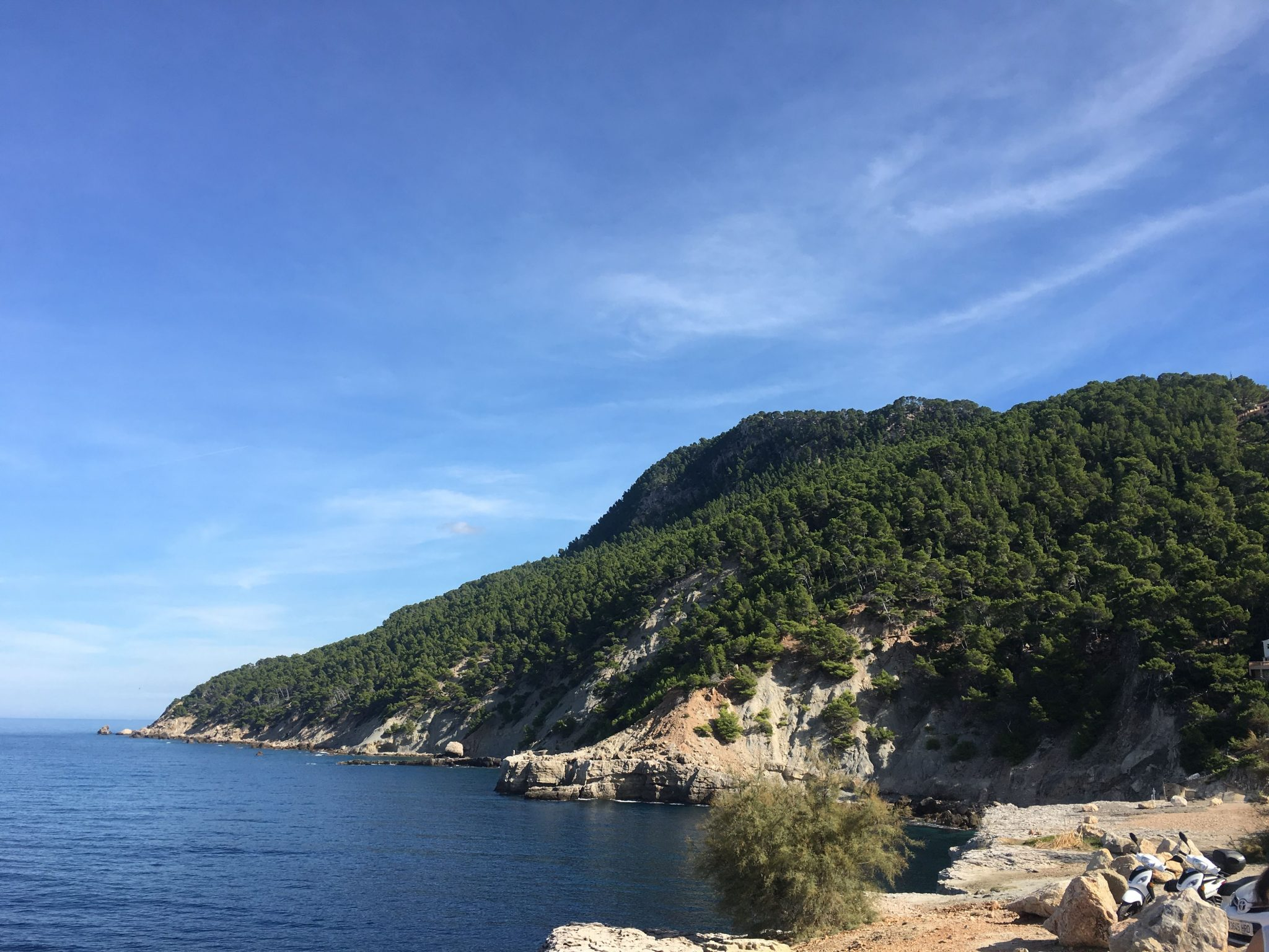 Tramuntana-coves-beaches