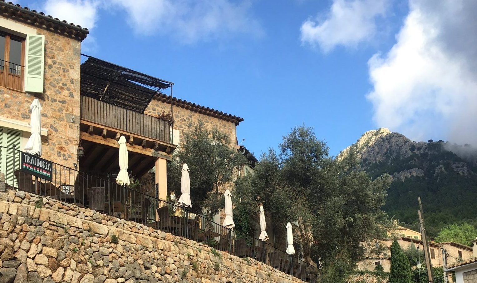 Tramuntana-Villages-deia-end-of-week