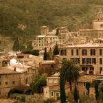 Tramuntana-pueblos-viaje-escursion
