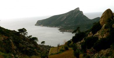Tramuntan-dragonera-trekking-excursionismo-accesorios