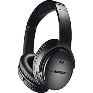 Headphones-cancelers-travel-sound-buy-online