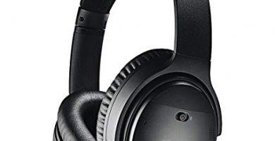 auriculares-canceladores-viajes-sonido-comprar-online