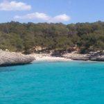 excursion-barco-mallorca