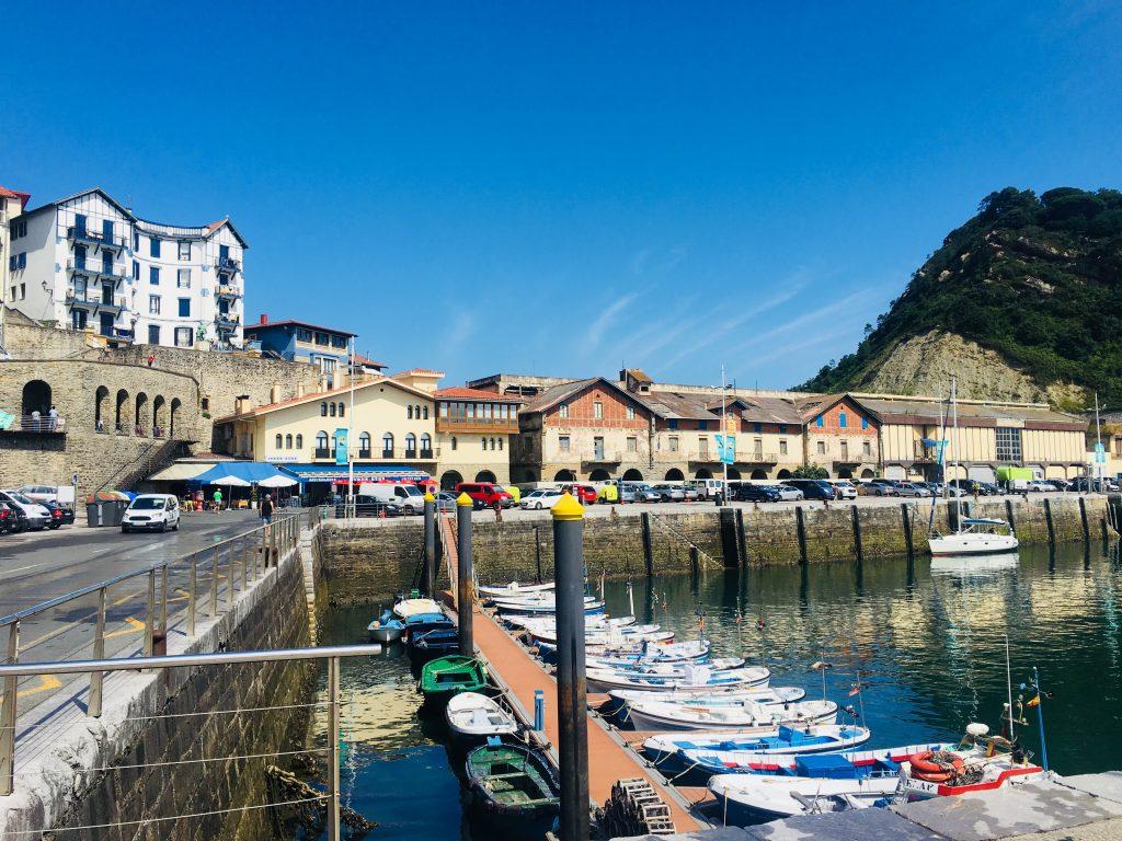 Viaje-getaria-Balenciaga-Elcano