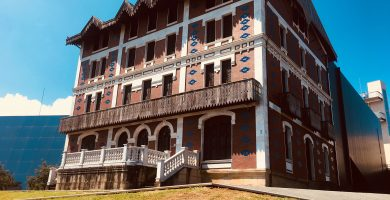getaria-país-vasco-balanciaga-restaurante-el-cano-inspiracion-blog-viajes