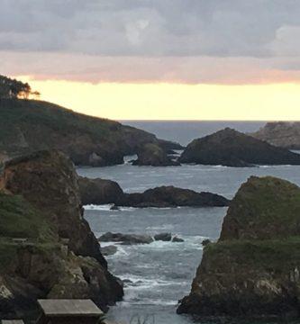 viaje-Costa-Norte-Asturias-Porcía