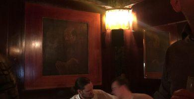 american-bar-loos-viena-viajar-blog