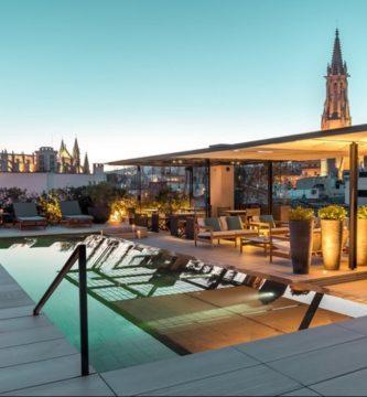 Hotel-Singular-San-Francesc-Palma.jpg