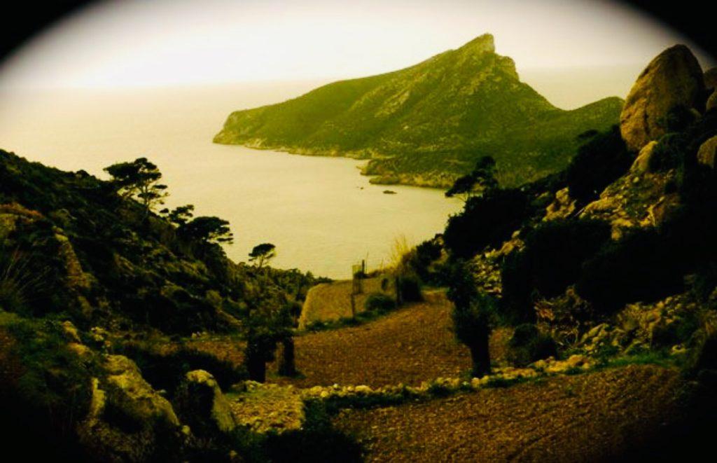 4+1 rutas circulares de trekking en Mallorca