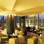 Onyx-bar-viena-blog-viajes