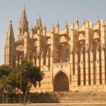 palma-catedral-BLOG-VIAJES-compra-online-accesorios