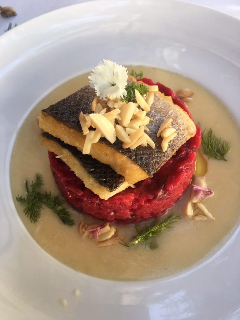 restaurante-balnyabufar-1661