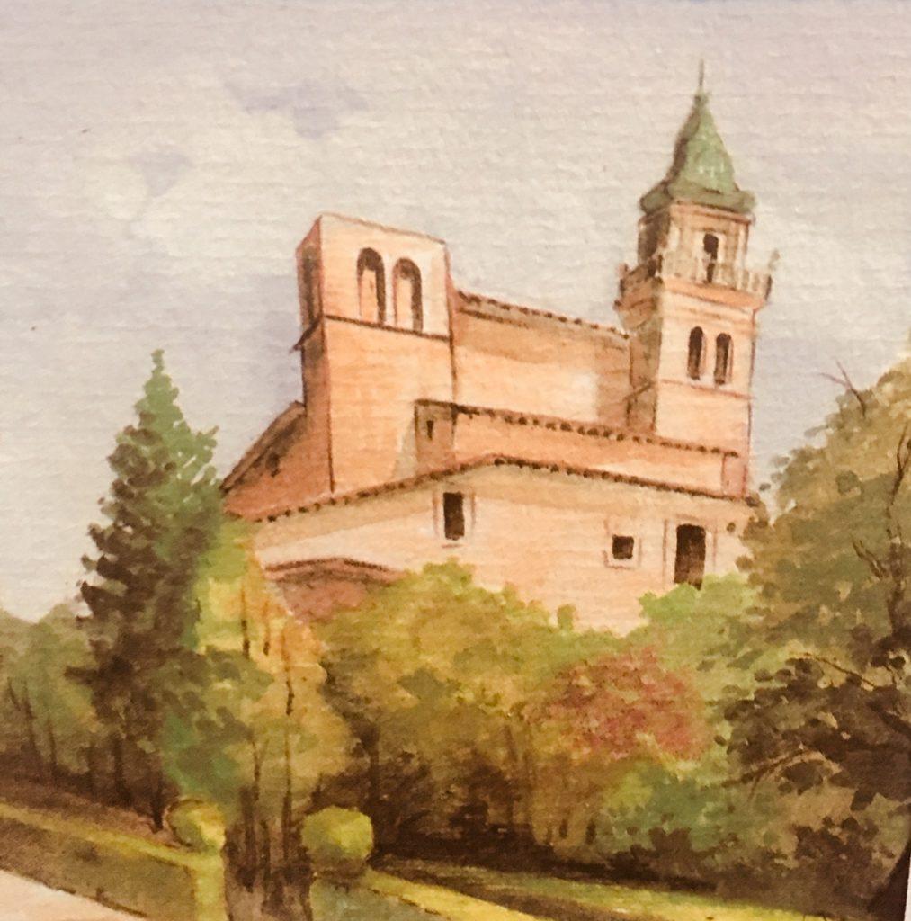 valldemossa-acuarela-blog-viajes