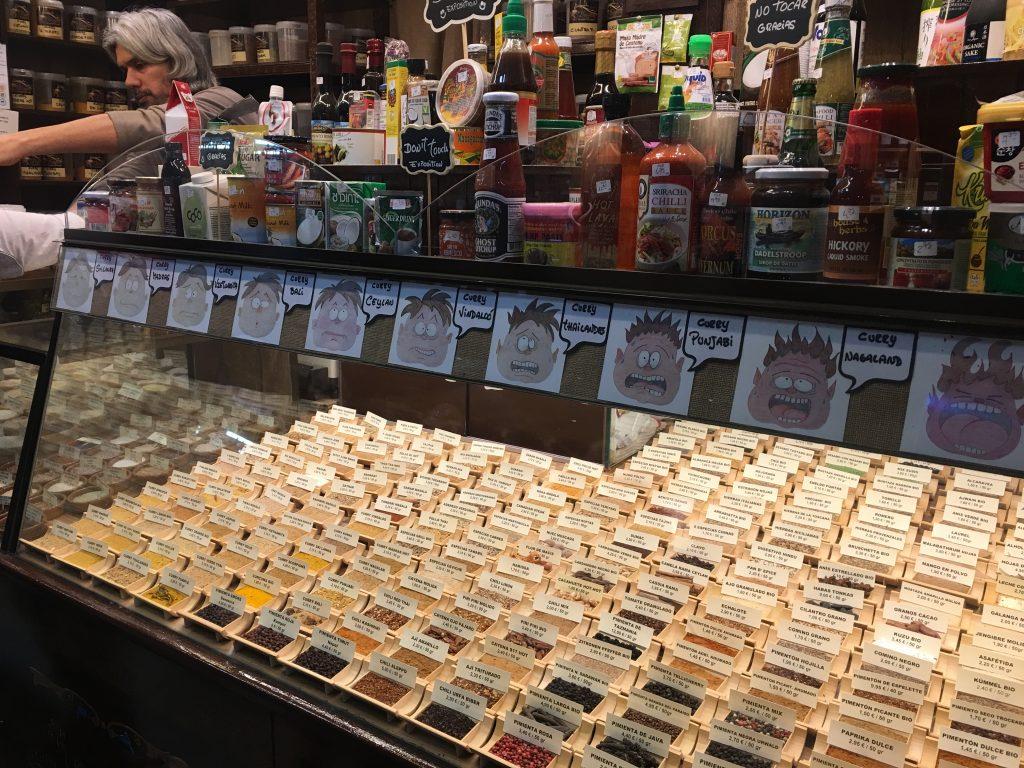 Los-sabores-del-mundo-especias-palma-blog-viajes