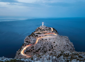 Cabo-Formentor-Majorca-blog-Travel