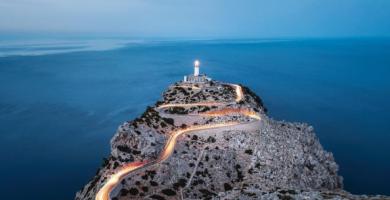 cabo-formentor-Mallorca-blog-viajes