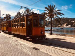 soller-tranvía-tramuntana-blog-viajes