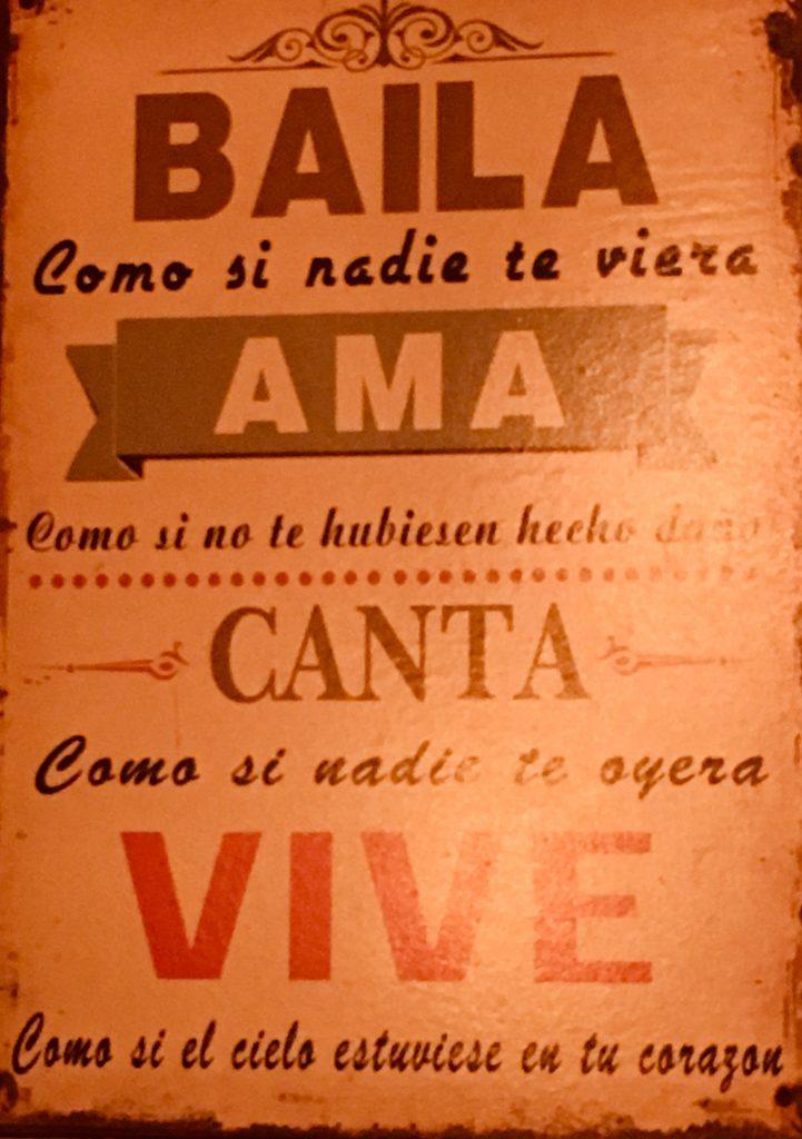 Restaurante-colmado-negra-criolla-mallorca-blog