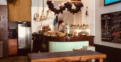 patrón-lunares-restaurante-palma-santa-catalina-blog