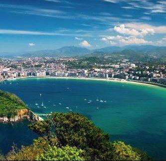 país-vasco-viajes-inspiración-blog-san-sebastián