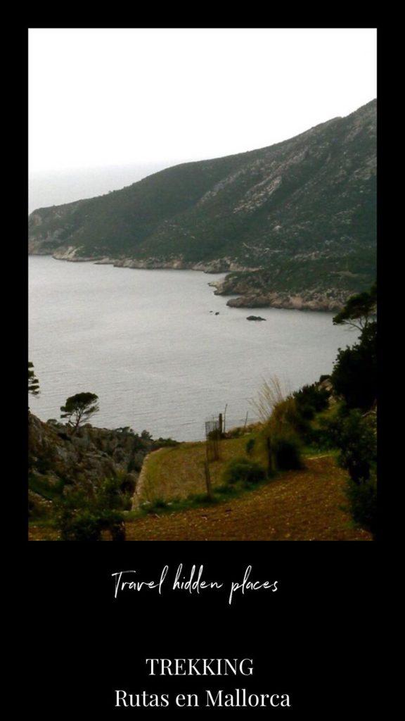 top-5-rutas-trekking-mallorca-hidden-concierge