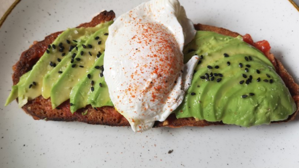 Café-Riutort-desayunos-brunch-palma-blog