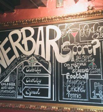 corner-bar-lonja-palma-noche-blog-viajes