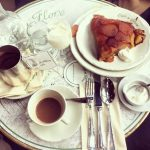 cafe-de-flore-paris-fashion-week-blog-viajes-lifestyle