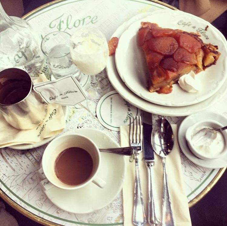 cafe-de-flore-paris-fashion-week-blog-viajes-lifestyle