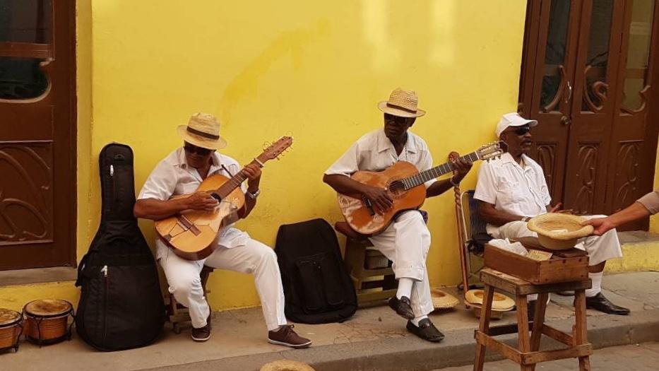 música-cuba-destino-inspiración-blog-viajes