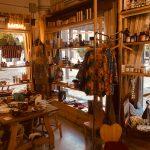 botons-peluqueria-palma-concept-store-perruqueria-blog