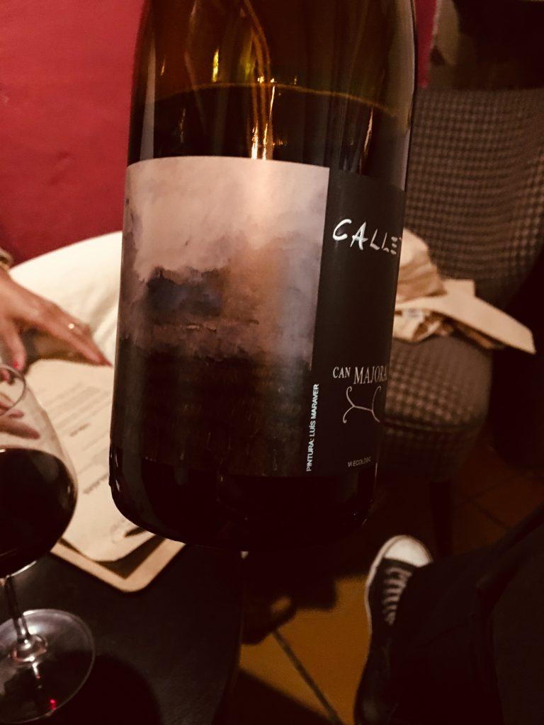 can-malloral-vino-callet-can-rigo-vinos-wines-palma-mallorca