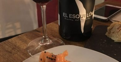 bodega-can-rigo-vinos-wines-palma-mallorca