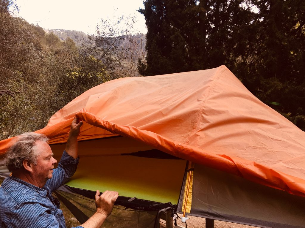 camping-tree-mallorca