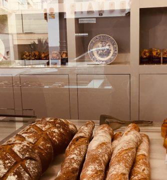 pastelería-pastissier-palma-pan-croissant-lluis-pérez-hecho-a-mano