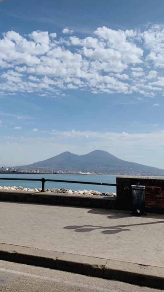 destino-inspiración-viaje-napoles-naples-napoli-italia-blog